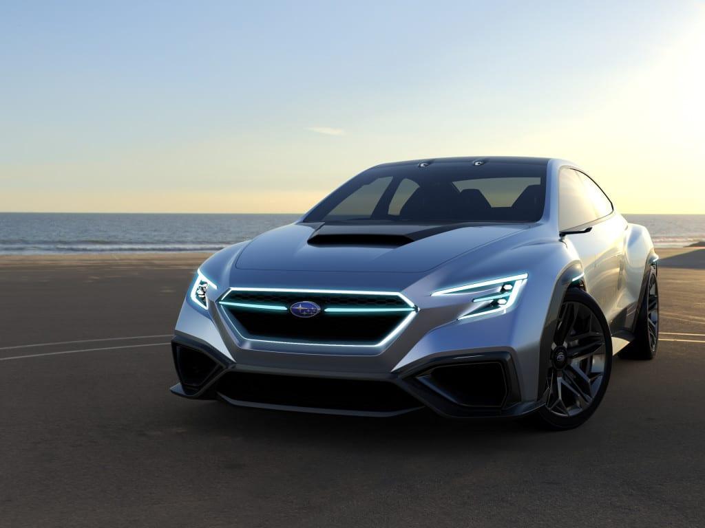 Subaru_VIZIV_Performance_Concept__1_