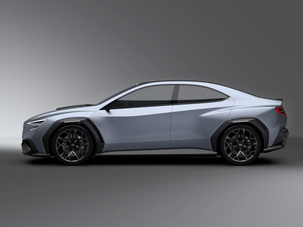 Subaru_VIZIV_Performance_Concept__14_