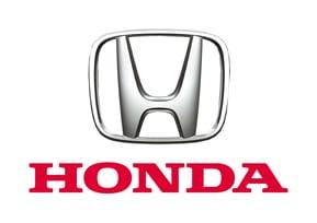 Honda Türkiye'de şalteri indiriyor!