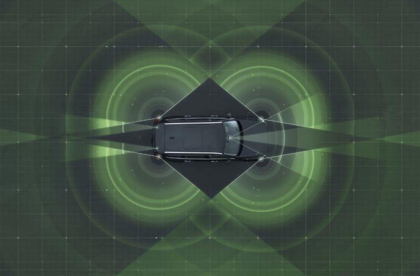 Volvo sürücülerle vedalaşıyor