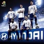 Hyundai www.i-motoring.com