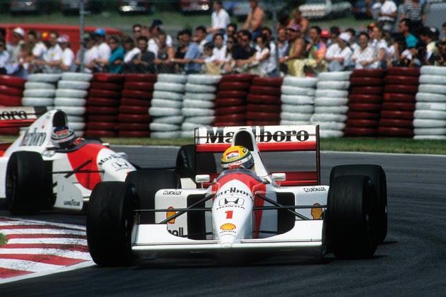 Honda F1 www.e-motoring.com
