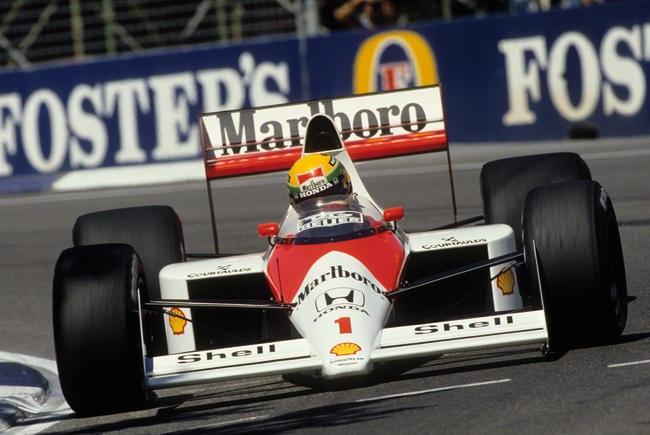 Honda F1 www.e-motoring.c