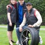 BWFC- Lassa Tyres
