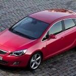 Opel-Astra www.i-motoring.com