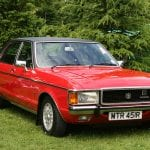 ACILIS 800px-Ford_Granada_Mark_I_(Europe)