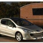 Peugeot-308_2008_800x600_wallpaper_01