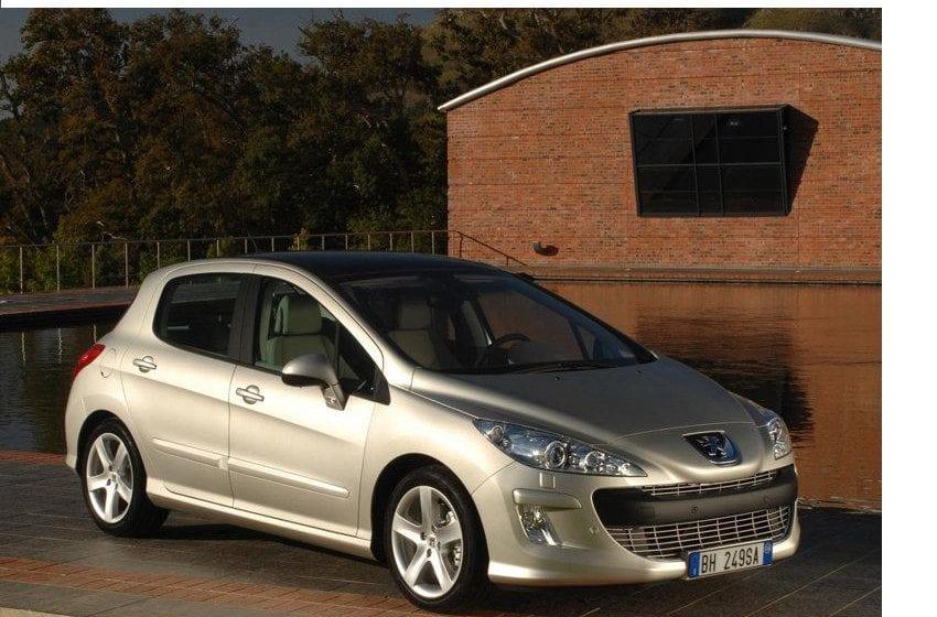 """Peugeot'dan """"şimdi al 2011'de öde"""" kampanyası"""