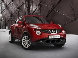 Nissan Juke, yeni Micra ve Murano Kasım'da geliyor