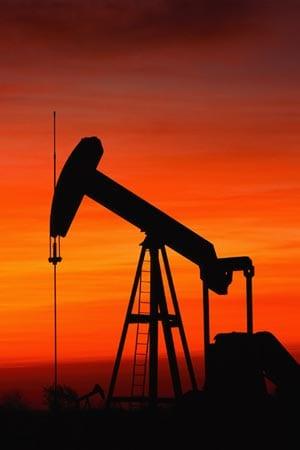 Amaan petrol
