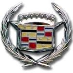 true-cadillac-logo