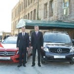 Mercedes-Benz www.i-motoring.com