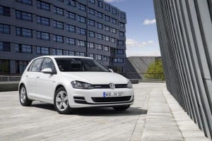 volkswagen-golf-tsi-bluemotion