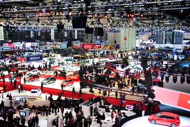 frankfurt-motor-show