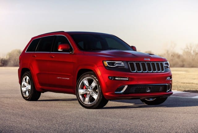 2015-jeep-grand-cherokee-srt8_100478561_m