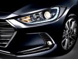 2016 Hyundai Elantra (2)