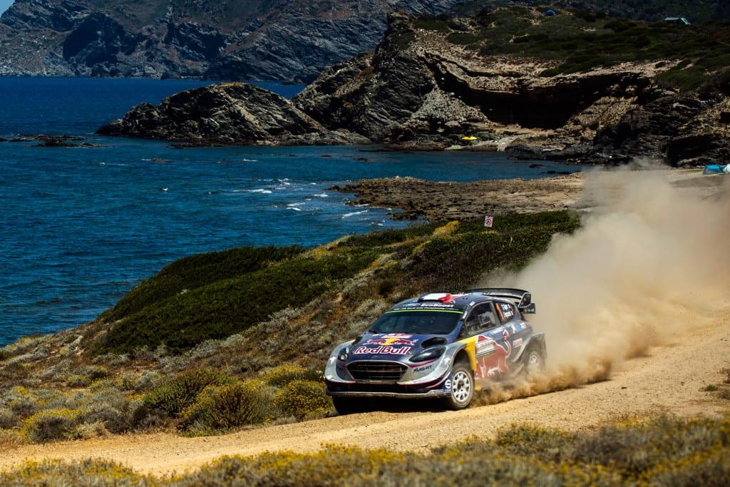 2017_WRC_Ogier