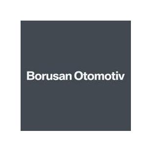 Borusan Otomotiv'de dijital dönüşüm için atama