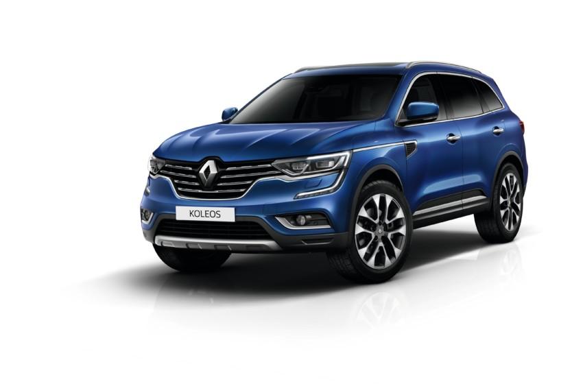 Renault ve Dacia'da Ağustos ayında hurdaya ek indirim