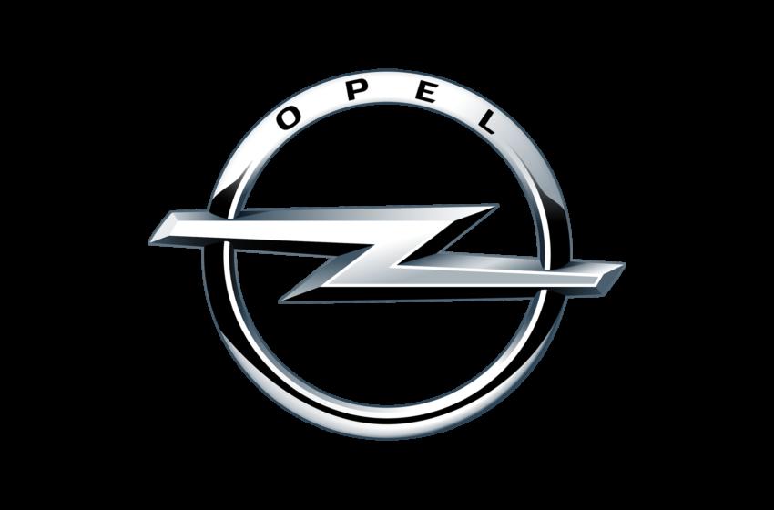 Opel Türkiye'de değişim
