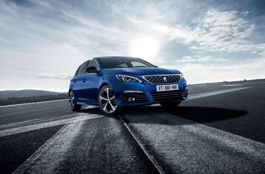 Peugeot'da çekici fırsatlar
