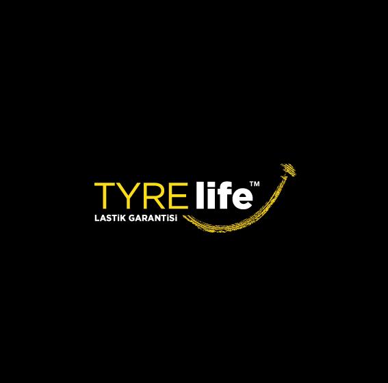 Pirelli'nin Tyrelife lastik garantisi 10 yaşında