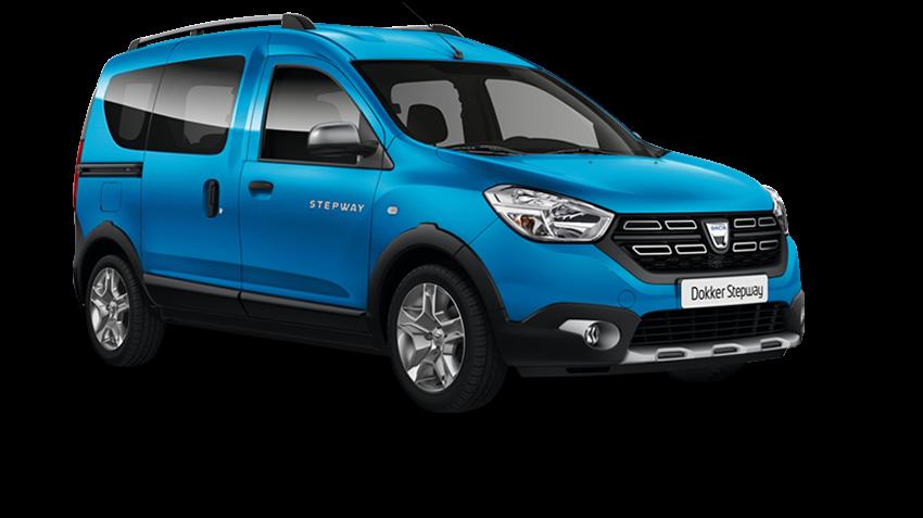 Dacia'da sıfır faiz fırsatı sürüyor