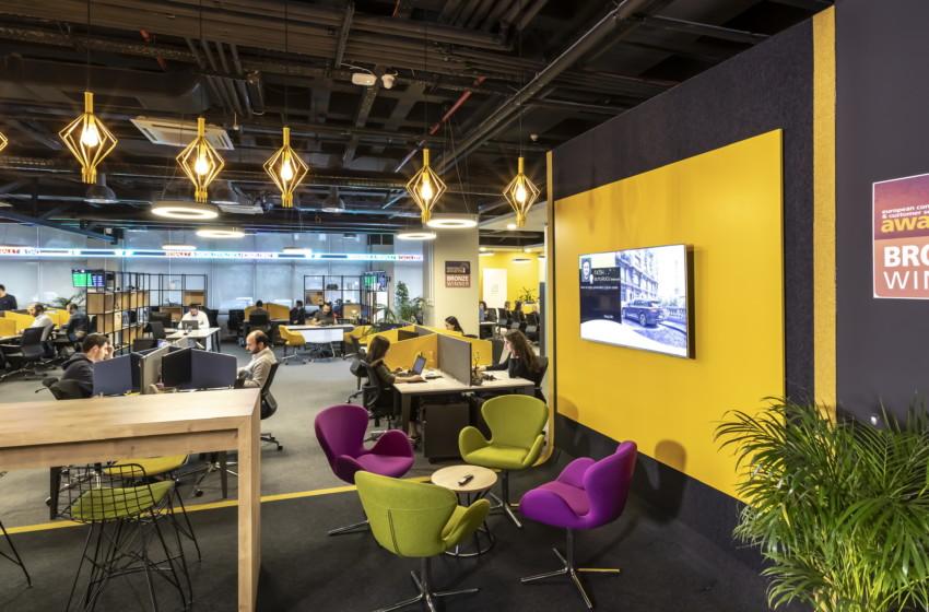 Renault, müşteri ilişkilerini Diyalog ile güçlendirecek