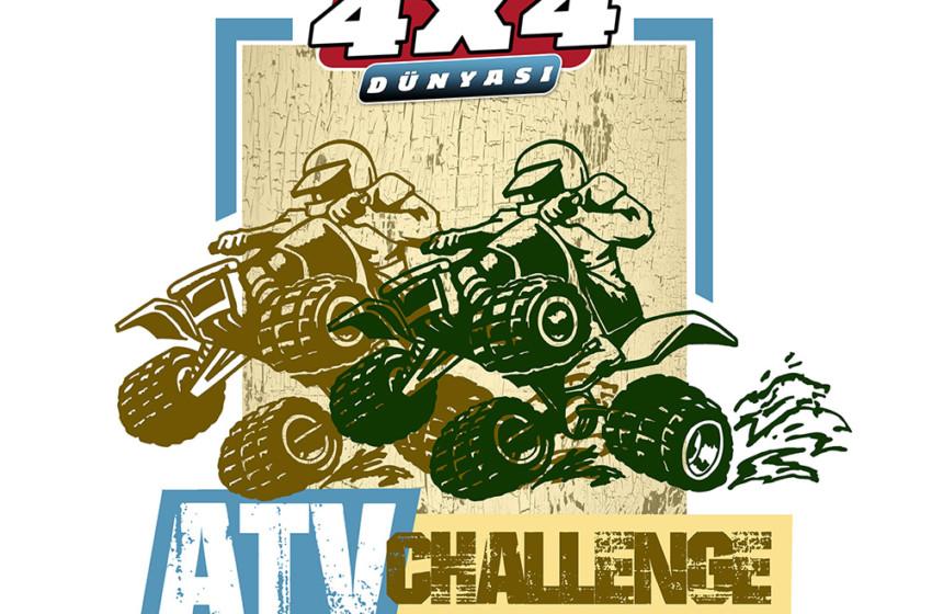 ATV Challenge tam not aldı