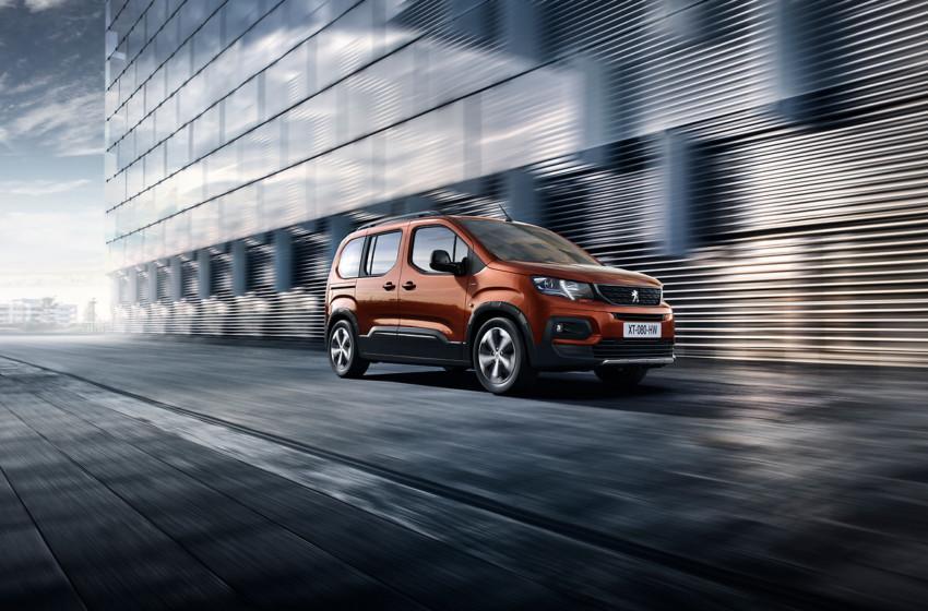 Peugeot modellerine çekici fırsatlar