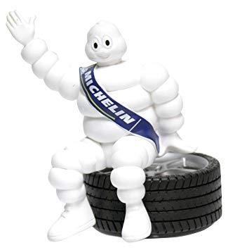 Michelin'den lastiklerin ömrünü uzatacak öneriler