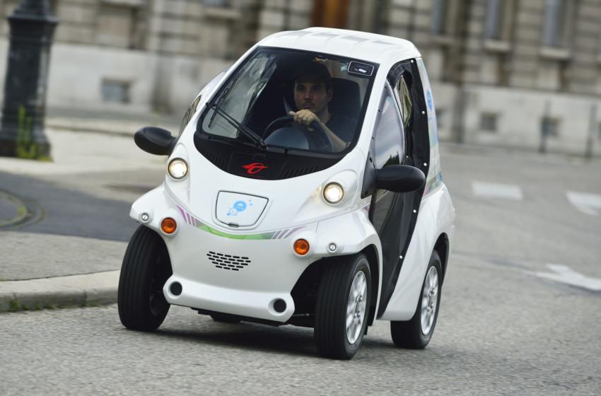 Toyota, Ha:mo Ride ile Güvenli Sürüş Yapanları Ödüllendirecek