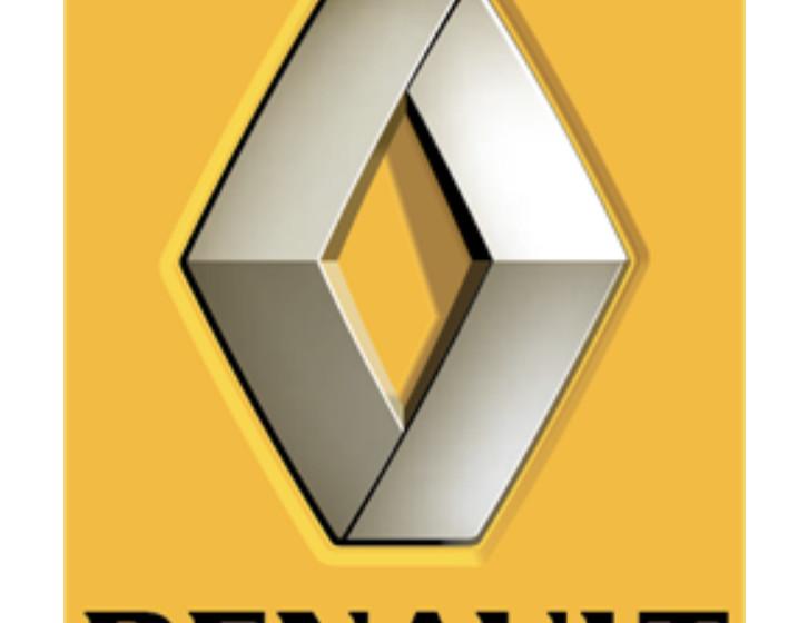 OYAK-Renault hibrid üretimine geçiyor