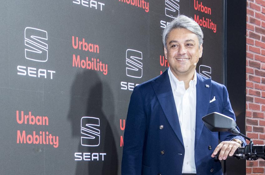 Seat CEO'su Renault'ya mı geçiyor?