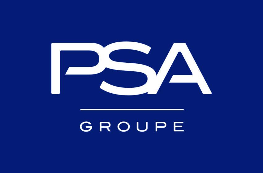 Groupe PSA Küresel İcra Komitesi yeniden yapılandı