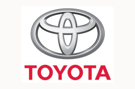 Toyota ve BYD'den elektrikli araç geliştirmek için güç birliği