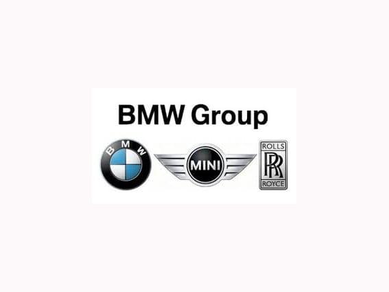 BMW Group fabrikalarında üretime mola