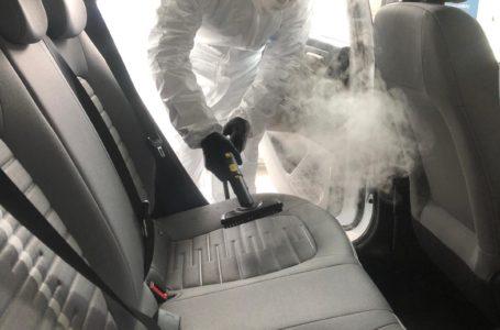 Hyundai Assan'dan eve servis ve ücretsiz dezenfektasyon