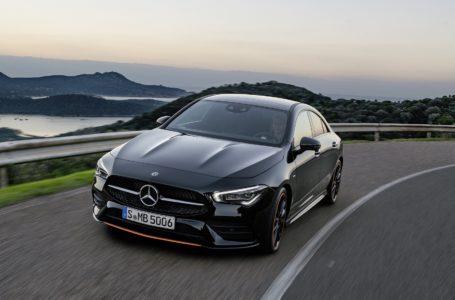 Mercedes-Benz Türk'ten kampanyalar