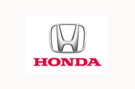 Honda arayı uzatıyor
