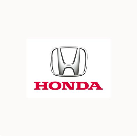 Honda Türkiye 20 Nisan'da üretime başlıyor