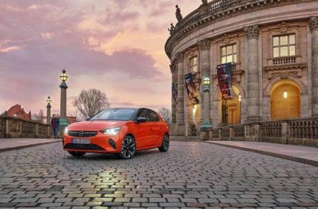 Opel'den Nisan kampanyası