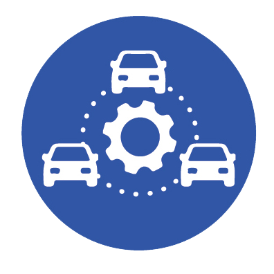 Araç paylaşımları neler getiriyor?