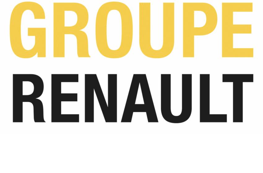 Renault'dan büyük tasarruf planı