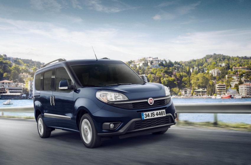 Fiat, Alfa Romeo ve Jeep için garanti ve bakım kolaylığı