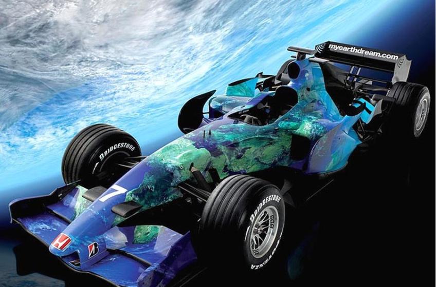 Çevreci sürüş nasıl olabilir?