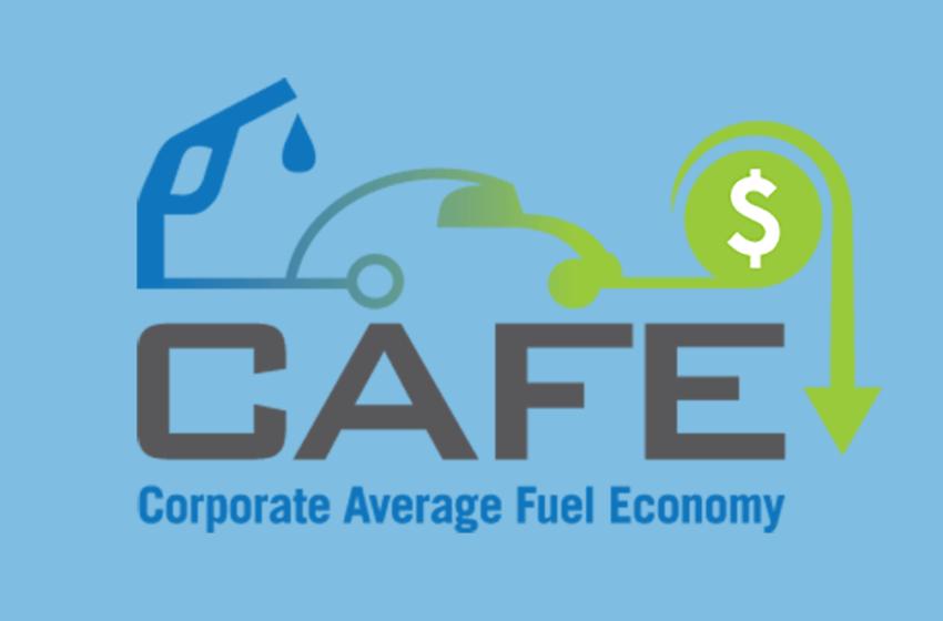 CAFE motor devrimi yapacak