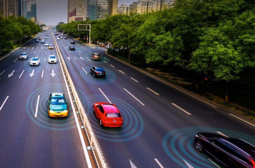 Trafik otonomiye ne kadar hazır?