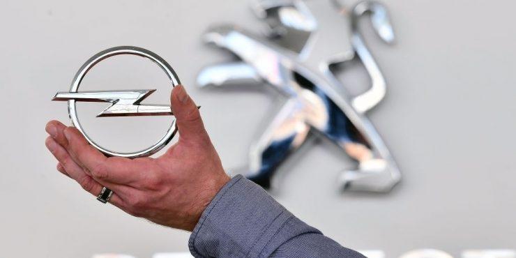 PSA-Opel gerçekleri