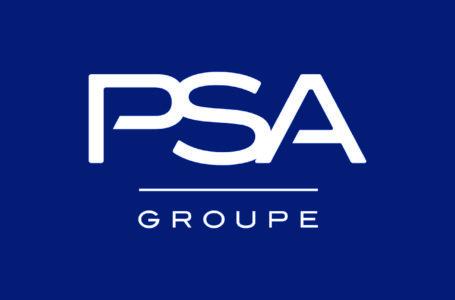 Groupe PSA Türkiye, 'Flexlife' çalışma modeline geçiyor